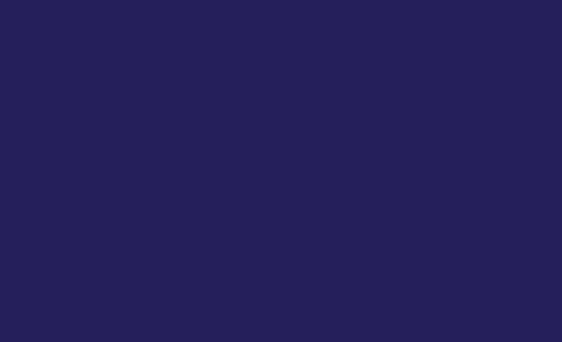 エフジェイエス株式会社